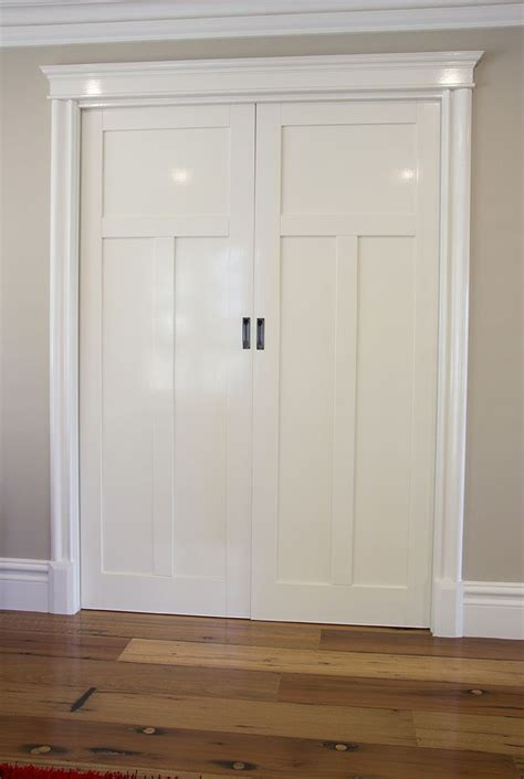 victorian style mouldings skirting boards images