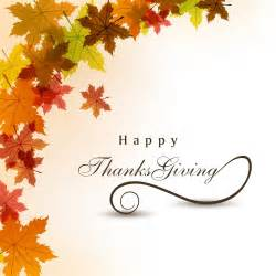 what day was thanksgiving in 2013 happy thanksgiving day 2013 images amp pictures becuo