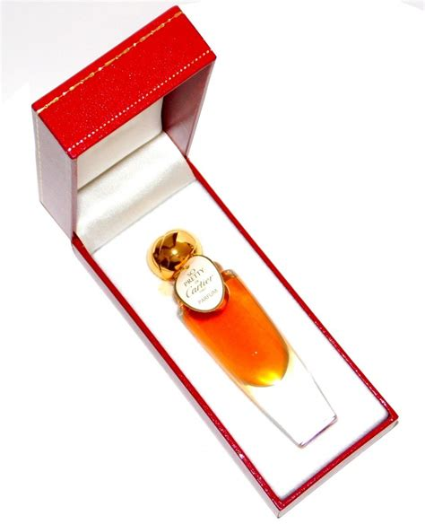 Parfum Cartier So Pretty cartier so pretty parfum reviews and rating