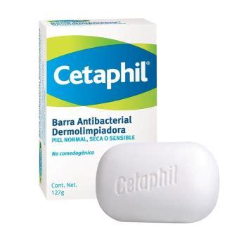 Sleek Baby Antibacterial 80 Gram cetaphil gentle cleansing bar antibacterial 127g