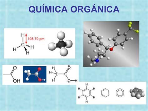 imagenes de quimica organica qu 237 mica org 225 nica