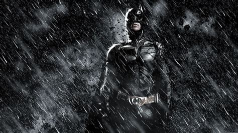 batman wallpaper hd cave the dark knight rises wallpapers hd 1920x1080 wallpaper cave