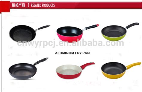 Original Pan Bolde Panci Granite Ceramic Cookware as seen on tv scanpan cookware aluminum ceramic skillet fry pan with ceramic coating