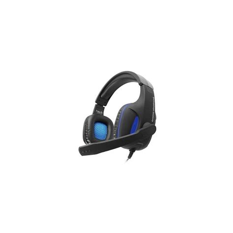 Jual Headset Sennheiser Malang jual headset headphone havit h2190d hi fi gaming malang