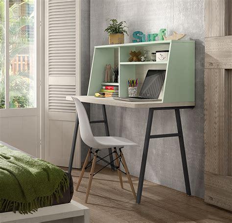scrivanie e librerie scrivanie e librerie per camerette spaziojunior arredamenti