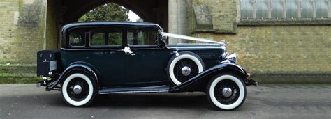vintage wedding cars for hire aarion wedding car hire