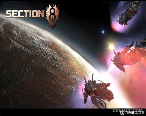 section 8 cheats section 8 preview for playstation 3 ps3