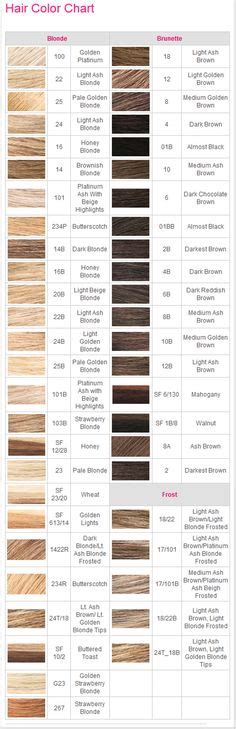 1000 ideas about wella hair color chart on hair color charts haircuts and 1000 ideas about hair color charts on hair coloring hair and brown hair colors