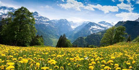 in montagna piemonte vacanze in montagna anthropos magazine