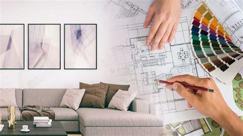 design de foto online curso t 233 cnico em design de interiores o que faz sal 225 rio