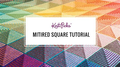 how to knit a square in the mitered square knit jacket pattern sweater and boots