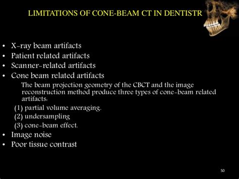 Cd E Book Cone Beam Volumetric Imaging In Dental And Maxillofaci cbct