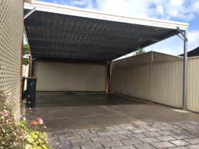 diy kit carports the no 1 carport supplier for the kit
