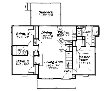 neoclassical floor plans roxbury run neoclassical home plan 052d 0005 house plans