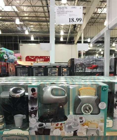Costco Play Kitchen by Costco Prices 2015