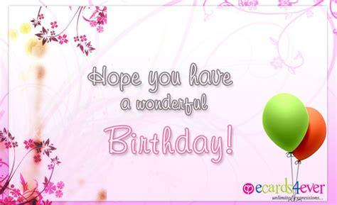 Egreetings Birthday Cards Compose Card Birthday Greeting Cards Free Birthday