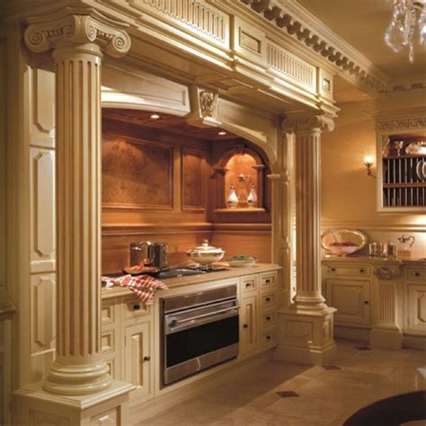luxury kitchen furniture tradition interiors of nottingham luxury kitchen by clive