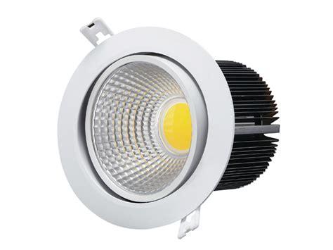 Sale Downlight Series L Outbound 20w cob led light kiwiled