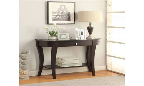 small console tables for entryway matching end tables entry tables and consoles small entry