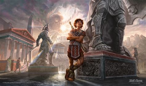 Digitec Mtg 1000 Ori Black kytheon of akros will murai