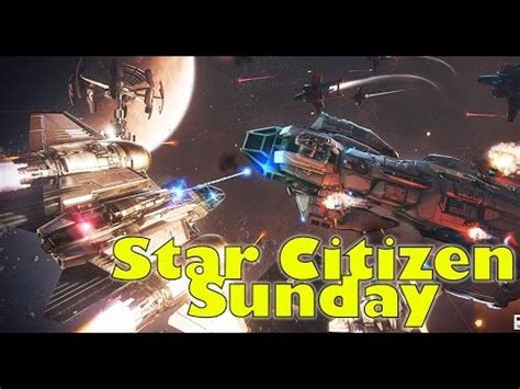 Star Citizen Giveaway - star citizen sunday flying spider creature aurora up doovi