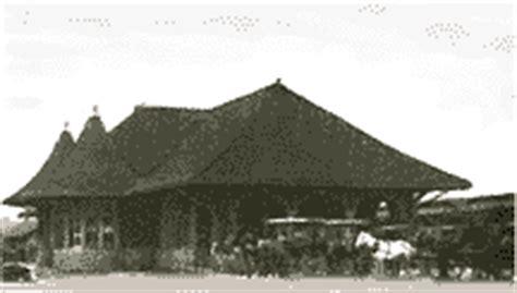 Home Depot Cadillac Michigan by Clara S Railroad Crossing Michigan