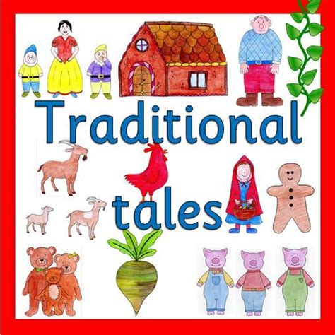 new year story ks1 bumper traditional tales teaching resource cd 10 packs