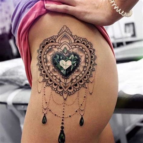 tattoo queen west facebook 572 best images about stayglam tattoos on pinterest king