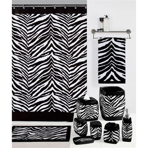 zebra print bathroom decor zebra print bathroom decor find and save wallpapers