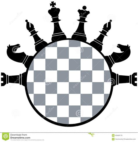 chess clipart chess clipart chess board pencil and in color chess