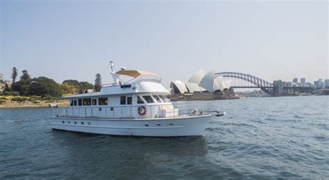 sailing boat hire sydney harbour silver spirit boat charter eastcoast sailing
