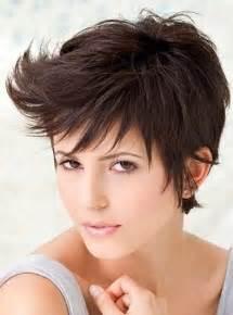 Short spiky hairstyles for women short spiky hairstyles for women