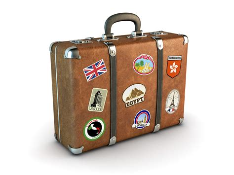 united baggage lost 28 images baggage compensation purchase baggage travel insurance global travel insurance