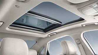 new cars with panoramic sunroof 6 reasons to avoid a panoramic sunroof motoringbox