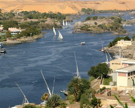vaarbewijs zeilboot zee motorboot huren egypte varen zeilboot verhuur
