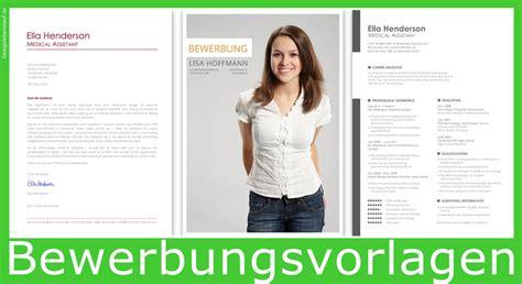 Aufbau Anschreiben Einer Bewerbung Deckblatt F 252 R Bewerbung Mit Lebenslauf Und Anschreiben