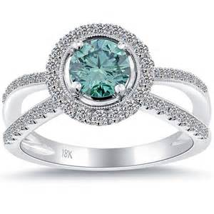 colored wedding rings trend colored engagement ringsluxury news