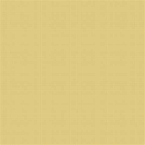 behr paint color butter cookie color butter 28 images behr icc 41 butter cookie match