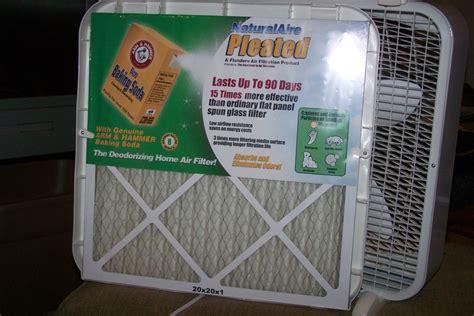 box fan filter woodworking box fan filter woodworking 28 images box fan air