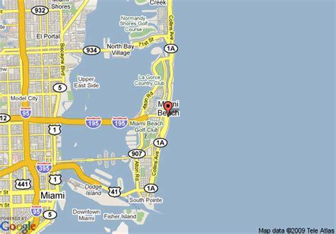 map of florida atlantic coast beaches best western plus south bay hotel best western south bay