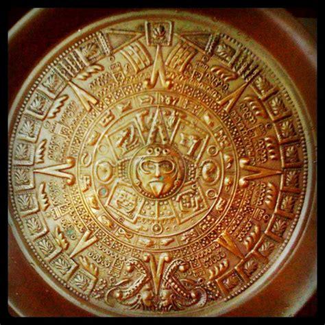 Calendario Solar El Quot Haab Quot Como Le Llamaban Los Mayas O El Calendario Solar