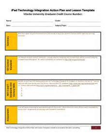Plan Template Word by Best Photos Of Simple Work Plan Template Project Work