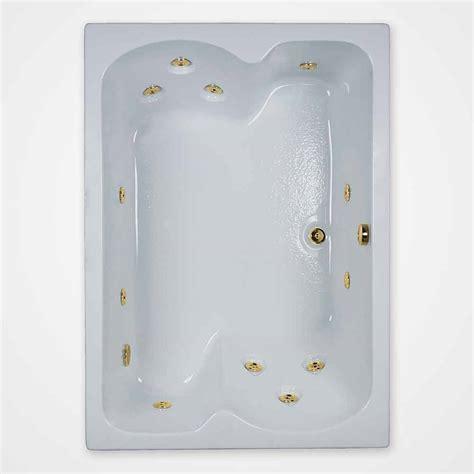 best whirlpool bathtub 6043 whirlpool bathtub america s best whirlpools