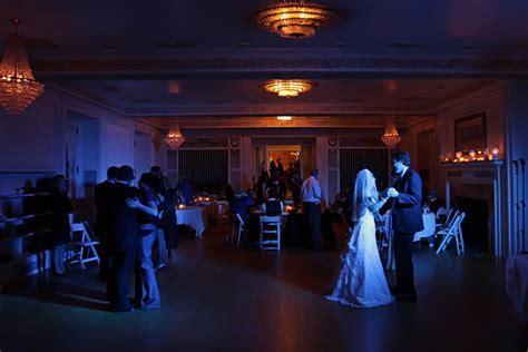 cedarhurst mansion reviews minneapolis venue eventwire