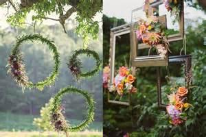 Exceptionnel Idee Deco Jardin Recup #2: decoration-mariage-ecolo-exterieur.jpg