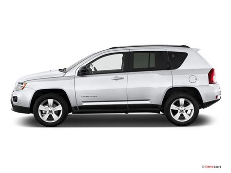 2011 jeep grand cherokee review ratings specs prices and 2011 jeep grand cherokee review ratings specs prices