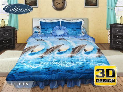 Bed Cover Set California Ukuran 180 X 200 New Peony jual harga sprei california ukuran 160 x 200 atau 180 x