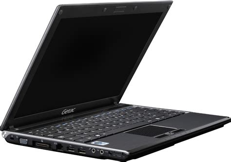 rugged notebook getac 9213 quot business rugged quot notebook blends sturdy and stylish slashgear
