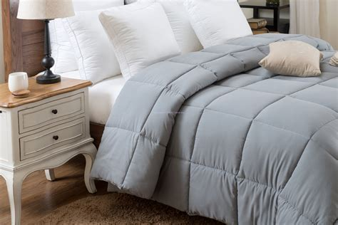 home design comforter reviews home design down alternative comforter review oversized