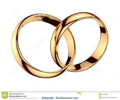 Ausgefallene Verlobungsringe by Eheringe Clipart Animefc Info